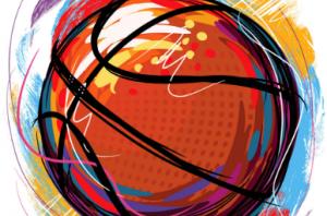 篮球教学理念